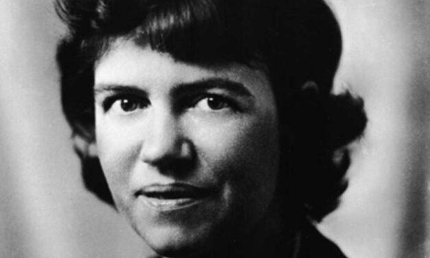 Antropologe Margaret Mead over beschaving